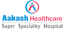 Aakash Healthcare: Super Speciality Hospital – Dwarka