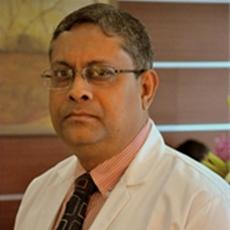 Dr. Lakshmi Kant Tripathi