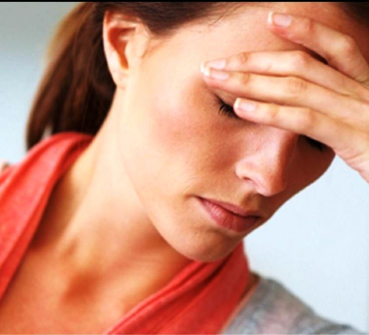 Perimenopause Treatment