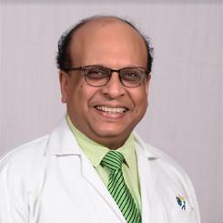 Dr. PROF Raju Vaishya