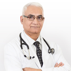 Dr. Rajeev Anand