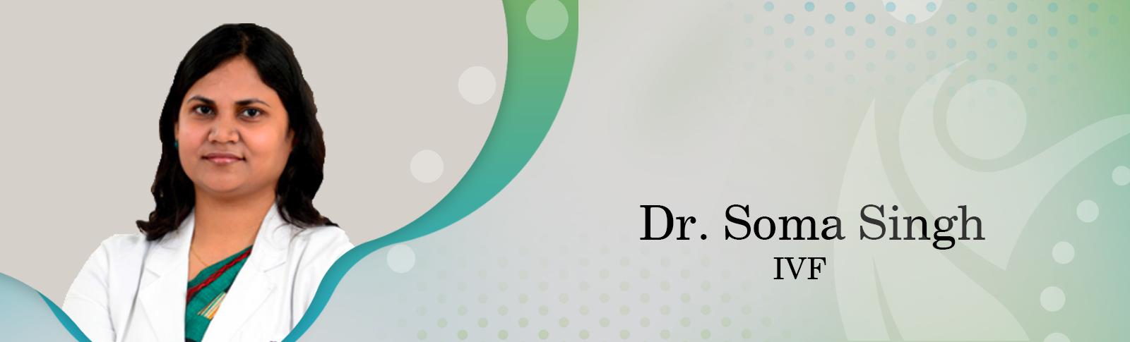 Dr. Soma Singh