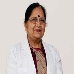 Dr. Subeeta Mittal