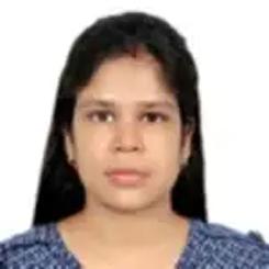 Dr. Aparna Prasad