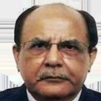 Dr. DINESH KUMAR MEHTA